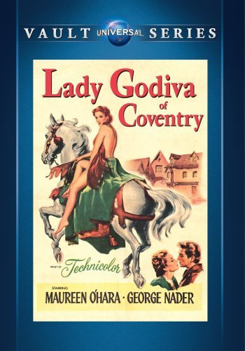 lady-godiva-of-coventry-by-maureen-ohara-george-nader