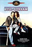 Bull Durham (Special Edition) [Import USA Zone 1]