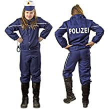 echte polizei uniform kaufen deepthroater