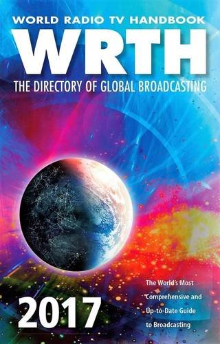 world-radio-tv-handbook-2017