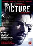 The Big Picture [DVD]