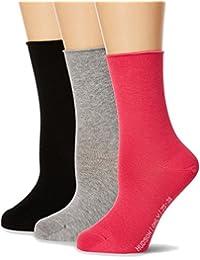 Hudson Women's Only Socks, 100 Den