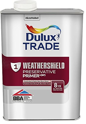 dulux-trade-exterior-wood-preserver-1l