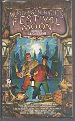 Festival Moon (Merovingen Nights)
