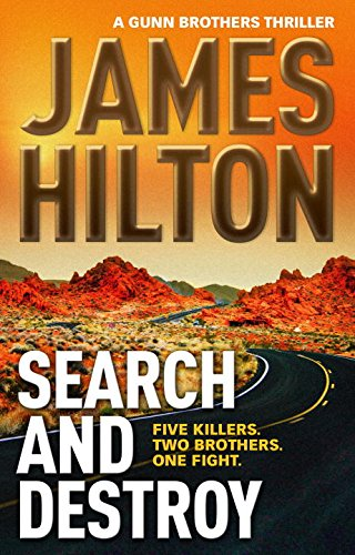 search-and-destroy-a-gunn-brothers-thriller