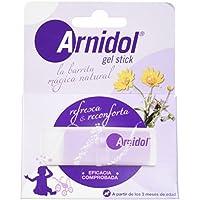 ARNIDOL Gel-Stick in 15 g preisvergleich bei billige-tabletten.eu