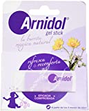 ARNIDOL Gel-Stick in 15 g