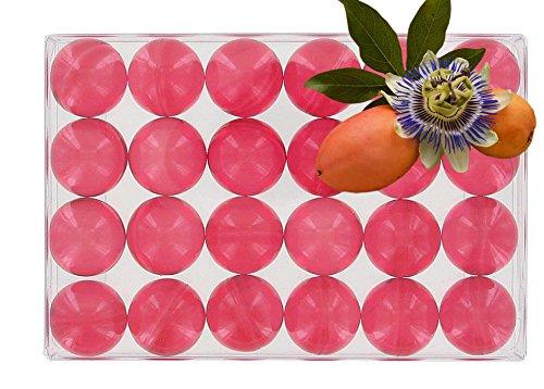 boite-de-24-perles-dhuile-de-bain-passion-translucide