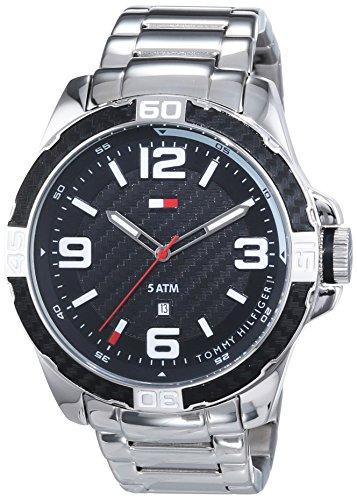 Tommy Hilfiger Watches 1791092