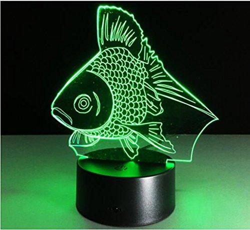 goldfish-3d-creativo-piccola-lampada-led-lamp-lampada-da-comodino-acrilico-illuminazione-three-night