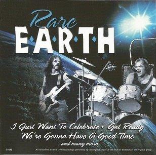 rare-earth