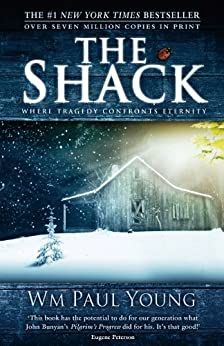 The Shack (English Edition) par [Young, William P.]