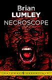 Necroscope!