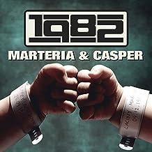 1982 [Vinyl LP]