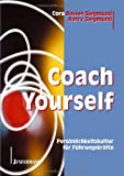 Coach Yourself (Amazon.de)