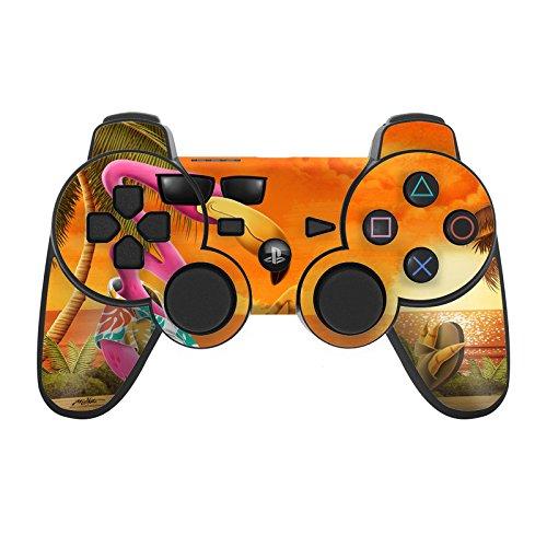 PS3 Brugerdefineret Modded Controller