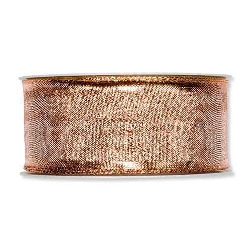 Bänder aus Kupfer: Mehr als 500 Angebote, Fotos, Preise ✓