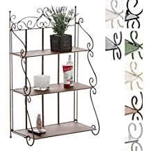 Amazon It Etagere Shabby