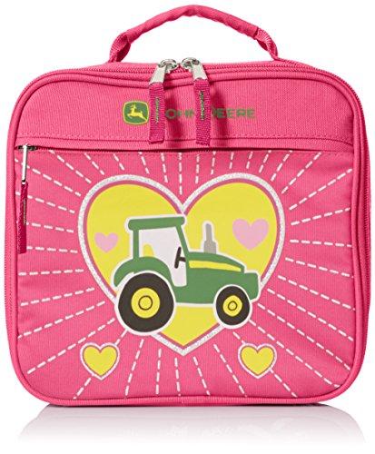 john-deere-girls-heart-insulated-lunch-box-magenta