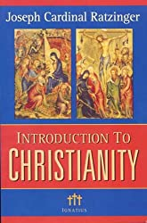 Introduction to Christianity (Communio Books)