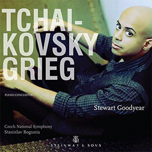 tchaikovsky-grieg-piano-concertos-goodyear-stanislav-bogunia-steinway-sons-stns-30035-by-goodyear-20