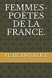 Femmes-Poëtes de la France: Xénophon