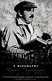 Biography Of Peter Cook