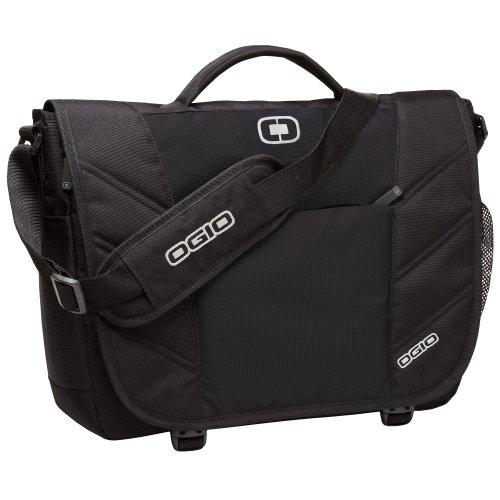 ogio-upton-work-briefcase-bag-laptop-tablet-ipad-one-size-black