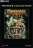 Commandos 2: Men of Courage [Premier Collection]