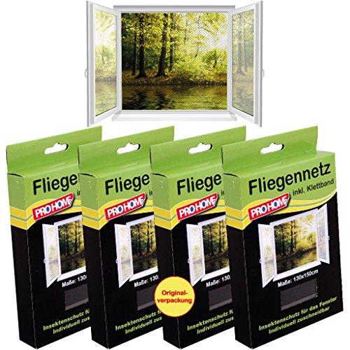 pack-de-mosquiteras-con-cierre-de-velcro-para-ventanas-red-para-insectos-voladores-4-unidades