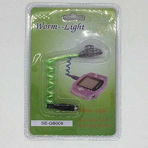 zhuhaixmy-worm-light-screen-led-illumination-night-lamp-for-nintendo-gameboy-advance-gba
