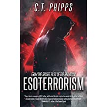 Esoterrorism: (From the Secret Files of the Red Room)