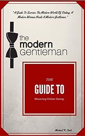 den gentleman guide till online dating gratis nedladdning Ögonlapp dating