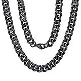 ChainsPro Charming Wheat-förmige Armband böhmischen Stil Armband Armband Weave Wheat-förmige Armband Fußkettchen Schmuck