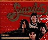 Smokie Forever -