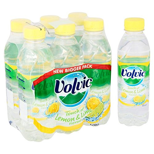 volvic-touch-of-fruit-lemon-and-lime-6-x-500ml