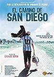 El camino de San Diego [Francia] [DVD]