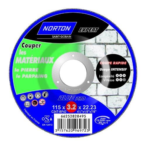 norton-expert-disco-de-corte-acodado-para-piedra-y-bloque-de-hormigon-115-x-32-x-222-mm