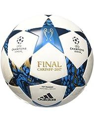 adidas Finale Cdf Tt Ballon de Football Homme