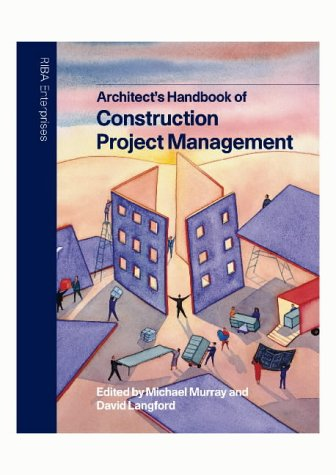 architects-handbook-of-construction-project-management
