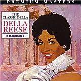 Classic Della, The [Australian Import]