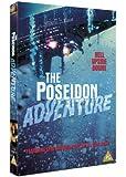 The Poseidon Adventure [1972] [DVD]