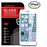 Best Iphone 6 Screen Protectors - iPhone 6 Screen Protector,iPhone 6s Screen Protector, JOOMFEEN Review
