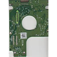 WD10JMVW-11S5XS0, 771801-002 AF, WD USB 2.5 Circuit Imprimé (PCB)