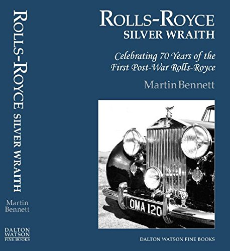 the-rolls-royce-silver-wraith-celebrating-70-years-of-the-first-post-war-rolls-royce