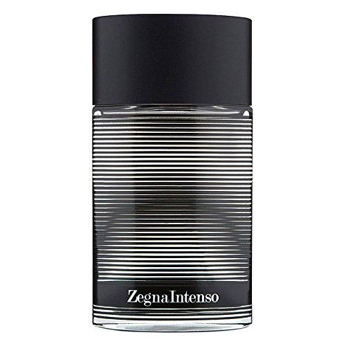 zegna-intenso-para-hombres-por-ermenegildo-zegna-100-ml-eau-de-toilette-vaporizador