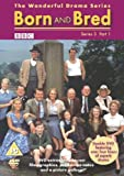 Picture Of Born And Bred - Series 3 - Part 1 [DVD]