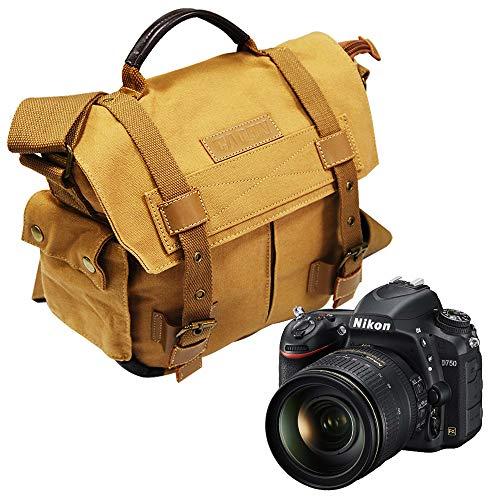 Fototaschekameratasche Wichtig Ist Was Kauf Beim IED2WH9