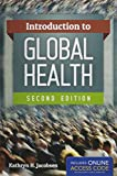 #10: Introduction to Global Health