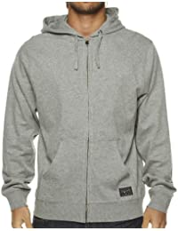 Billabong - Pull - Homme